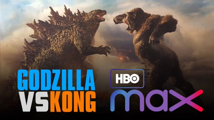 Lights Camera Pod A Twitter Delay Godzilla Vs Kong Has Been Delayed From Its March 26th Release Date It Will Now Premiere In Theaters And On Hbo Max On March 31st Https T Co Fbou65kdkr