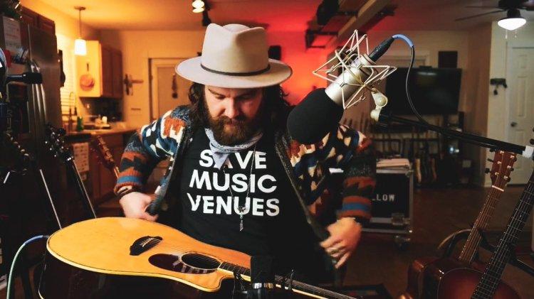 Save Music Venues (@savemusicvenues) | Twitter