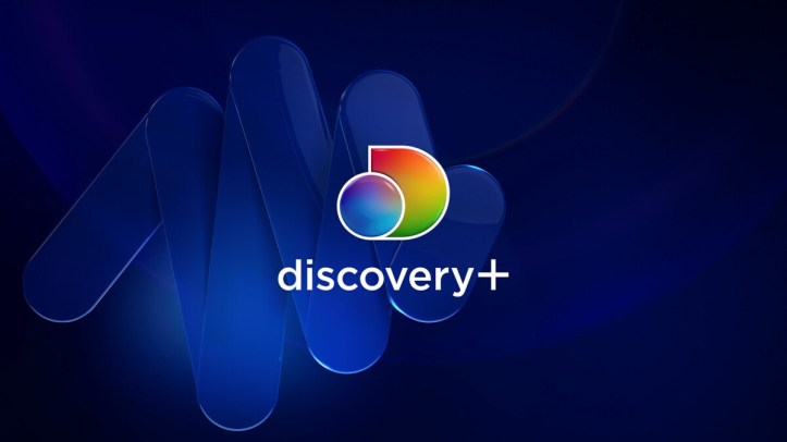 test Twitter Media - 11m sign for Discovery+ https://t.co/qA7boIe8A9 https://t.co/Ux7UF2rvR0