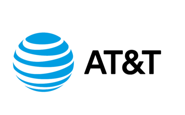 test Twitter Media - AT&T TV Adds More Simultaneous Streams and Cloud DVR Features | Cord Cutters News https://t.co/bbuLX2sMvO https://t.co/mWMUZIih59