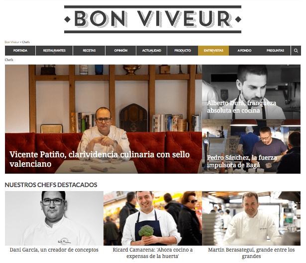 bon-viveur-portal-gastronomico