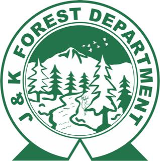 Workshop conducted for delhi police, by dept. Irfan On Twitter New Logo Of J K Forest Department Apparently Shows Lofty Mountain Peaks With Glaciers As Fountainheads Of Sustainability Bird Diversity Forest Types Majestic Hangul Waters Of Life Flowing From Forests
