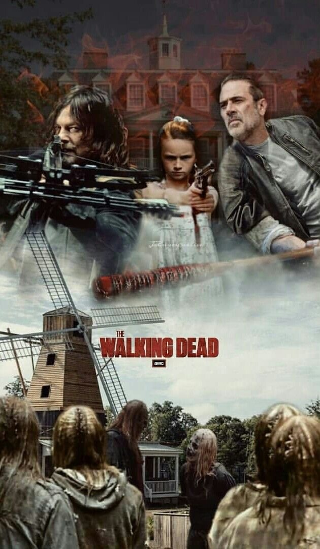Nonton The Walking Dead Season 2 : nonton, walking, season, WalkingDead, Twitter, Search