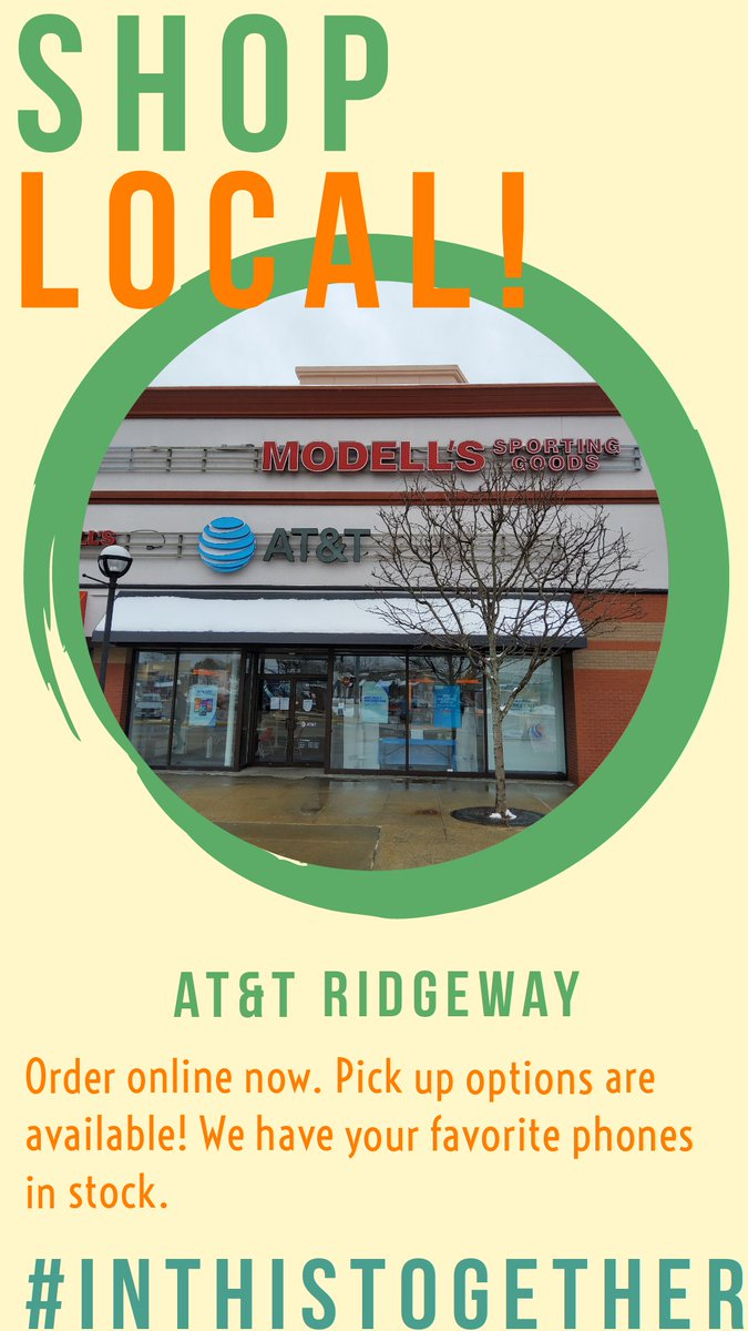Ridgeway Shopping Center Stamford Ct : ridgeway, shopping, center, stamford, Charles, Francis, (@ChucksWorld), Twitter