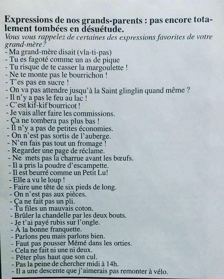 Je M En Tape Le Coquillard : coquillard, Stéphane, Twitter:,
