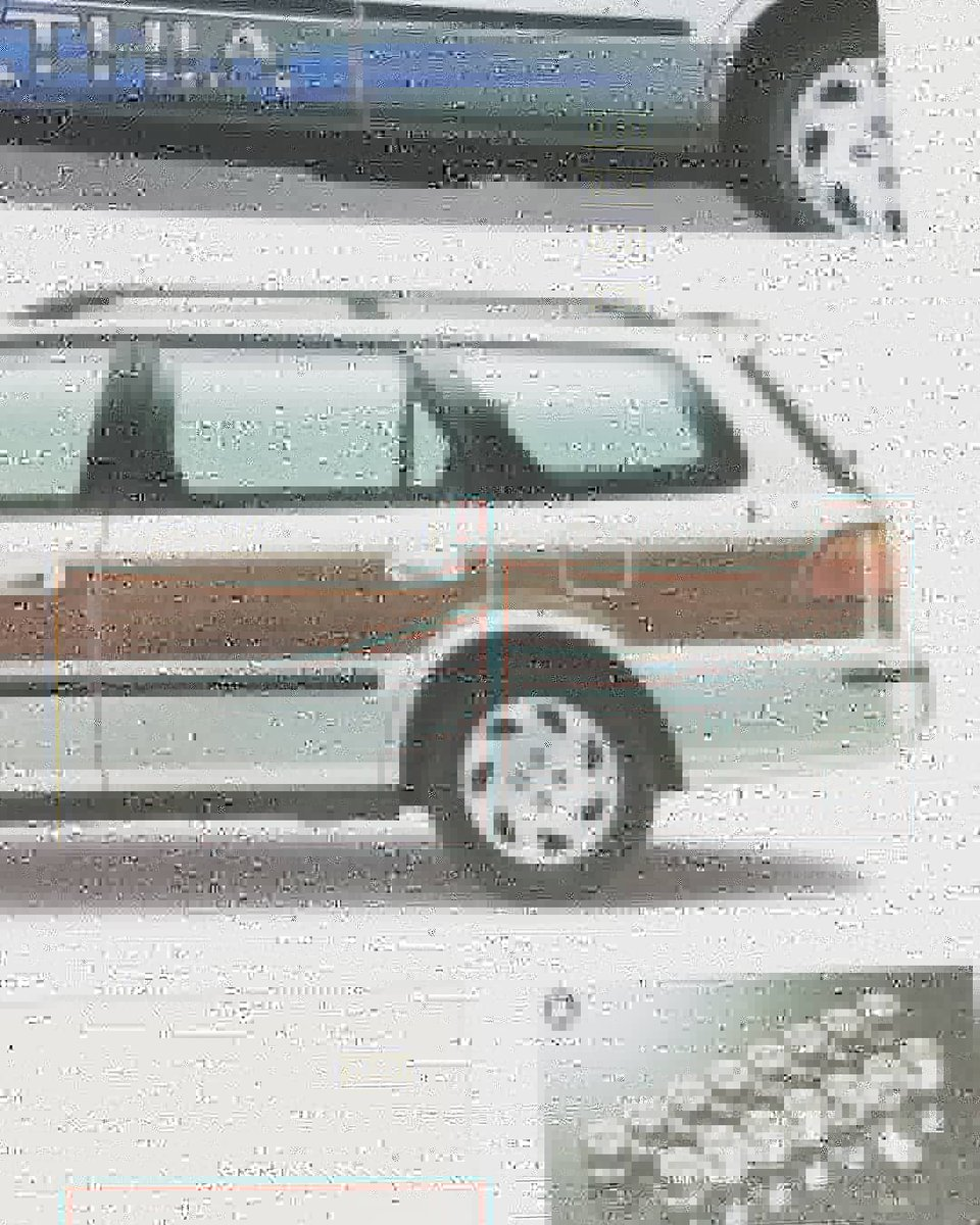 Honda Junkyard Near Me : honda, junkyard, Colten, Schult, Twitter:,