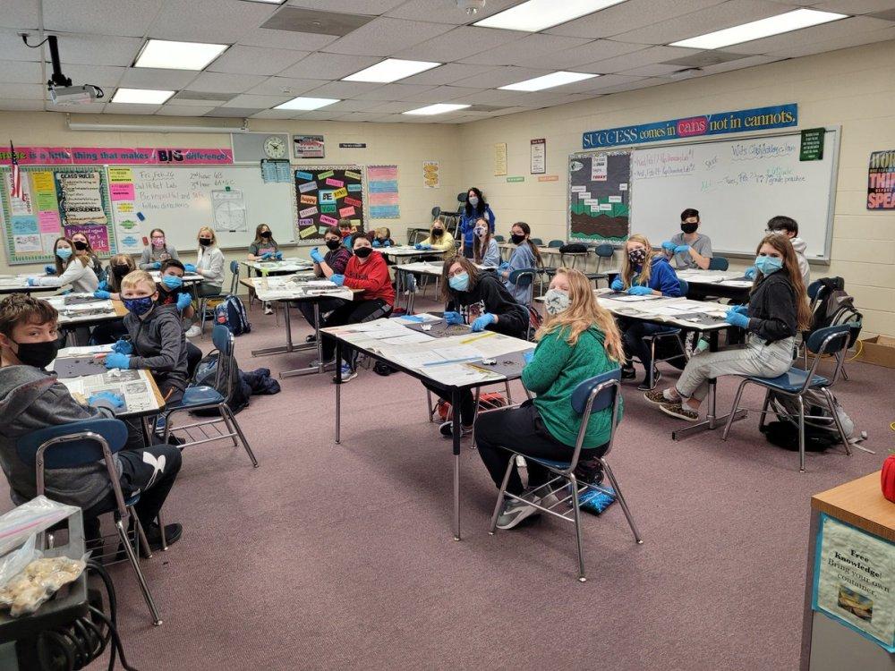 medium resolution of Millard Public Schools K-12 HAL (@MPS_HAL)   Twitter