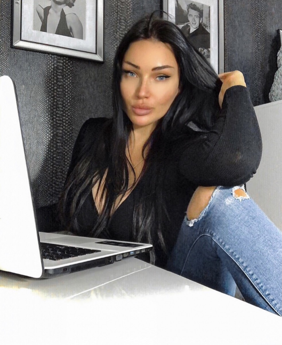 Lady____a : lady____a, Jenna, 👸🏻💄👠, (@Lady__Jenna), Twitter