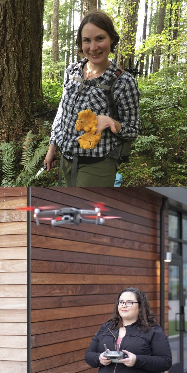 DroneSeed is first in U.S to receive approval from FAA for
