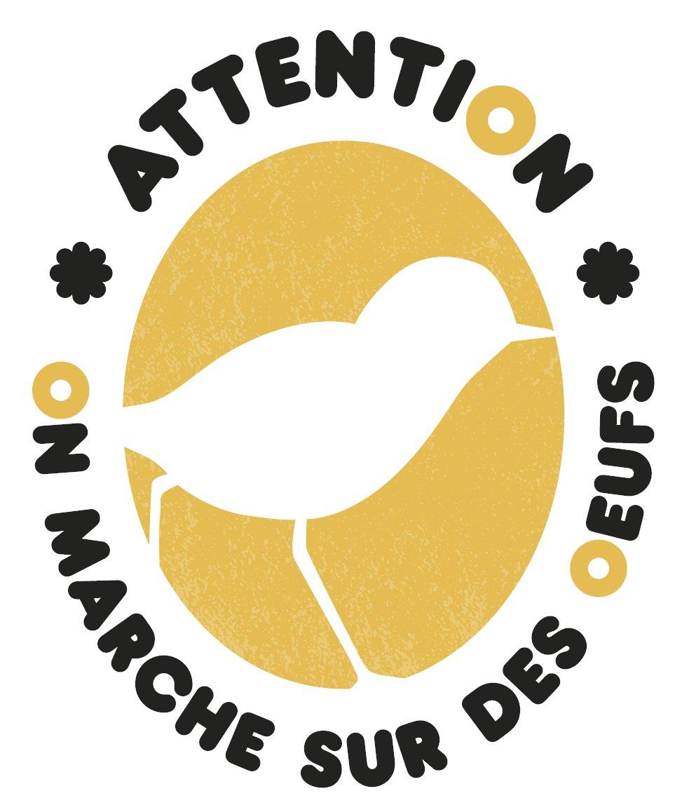 On Marche Sur Les Oeufs : marche, oeufs, Conservatoire, Littoral, Twitter:,