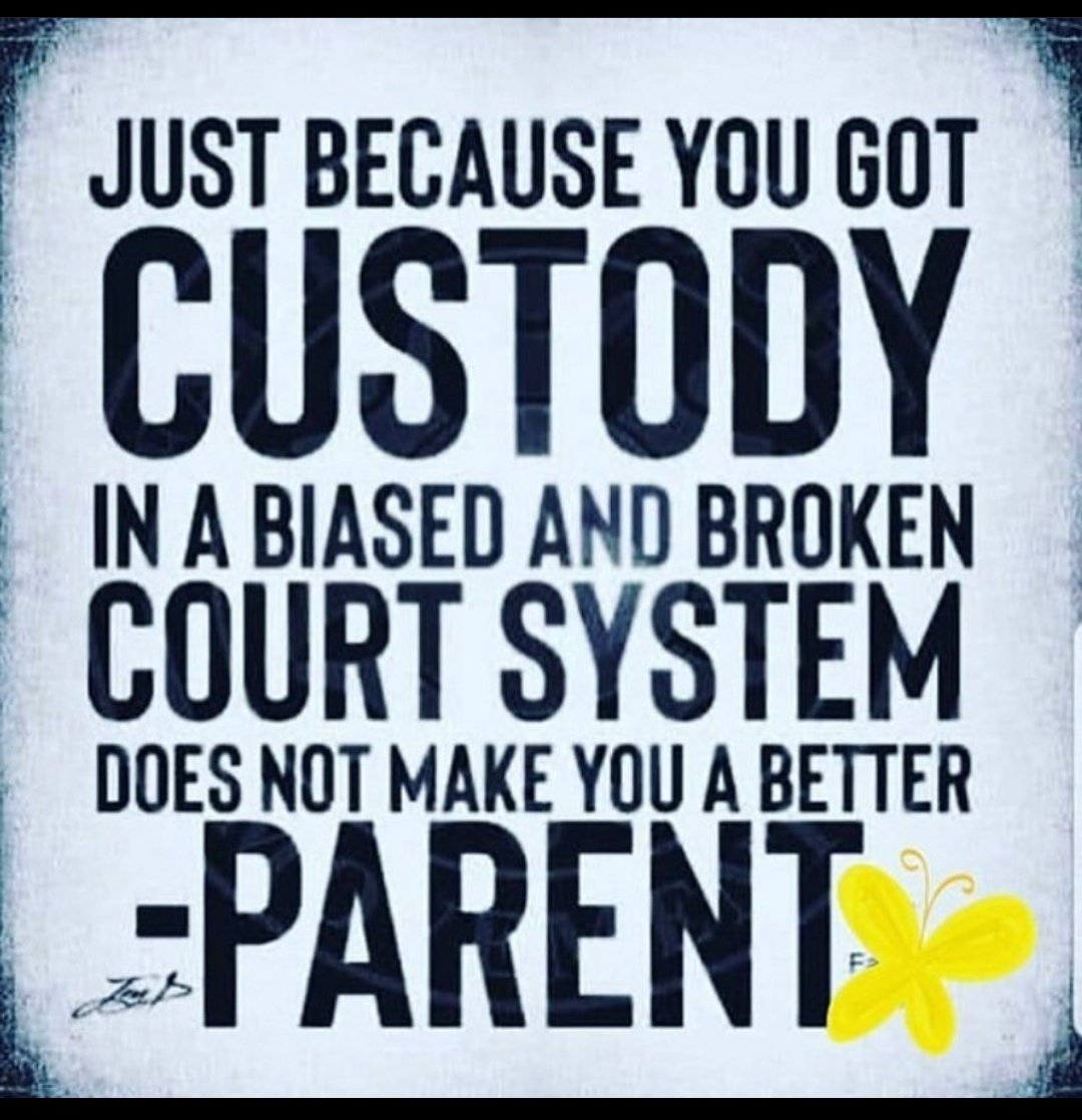 #मूर्ख_दिवस #मुर्ख_दिवस   Comprehensive reforms to India's Constitution are urgently needed to make laws for #sharedparanting   #womancentriclaws  #GenderBiasedLaws   Need of the hour  #reform_laws  #reformsfamilycourt  #Reformconstitution2021   Status of #mentoo and general's..