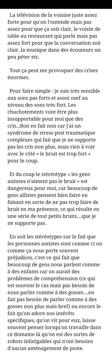 Je Ne Supporte Pas Le Bruit : supporte, bruit, KeligConteFinement, (@Some_Writer_Cat), Twitter