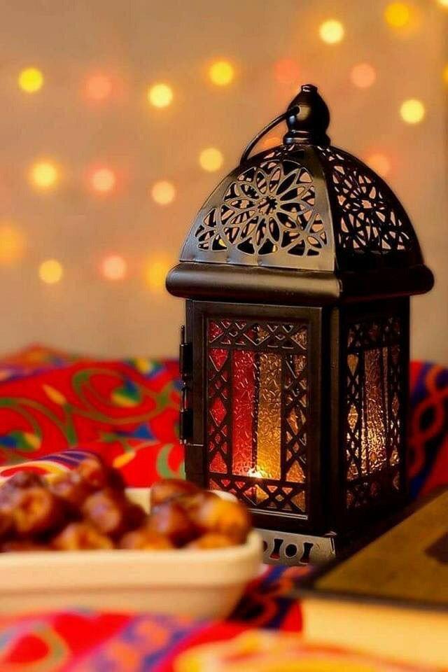 Ma Chérie J Ai Rien D Aladin : chérie, aladin, Wahda, 🚶🏻, (@Un_Asiat_), Twitter
