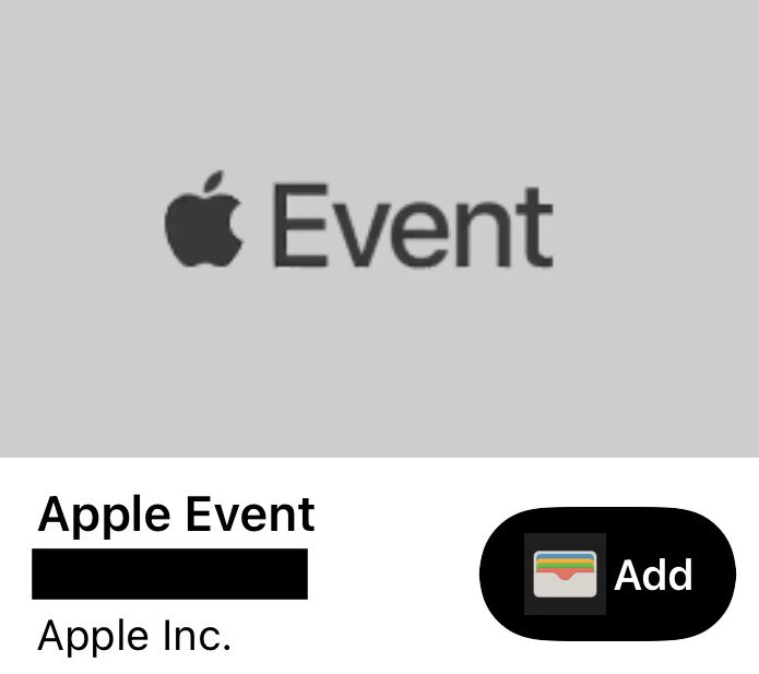 According to apple leaker jon prosser, airpods studio will headline apple's first event next year, set to occur on march 16, 2021. Internal Archive On Twitter An Apple Event Pass Sent Out To Some Apple Employees Possibly By Mistake The Date On The Pass Is March 23rd However Possibly Confirming That Apple Had Been