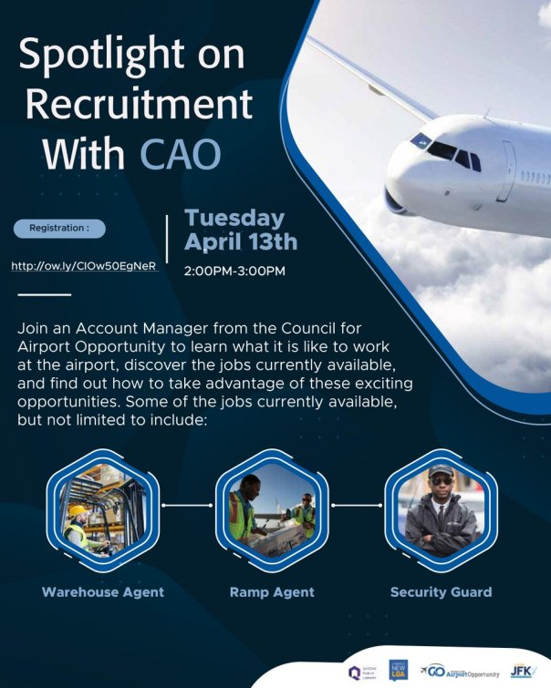 CAO_JOBS photo