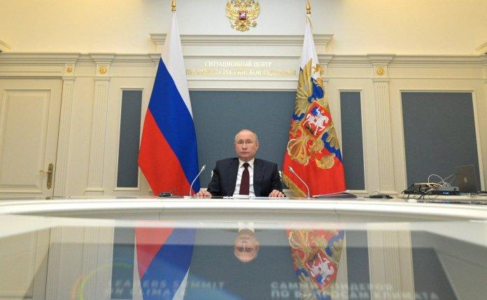 MFA Russia 🇷🇺 (@mfa_russia)   Twitter