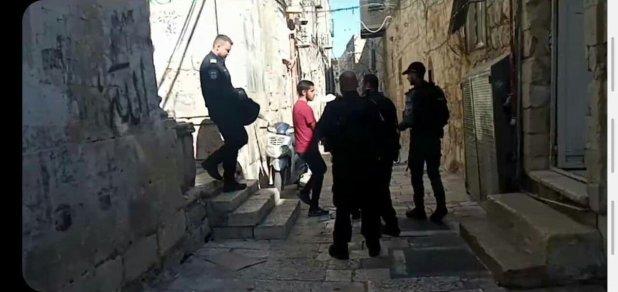 Gazapres photo