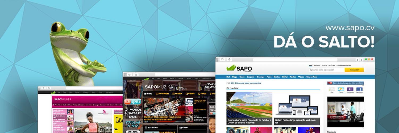 radio online o sapo cv