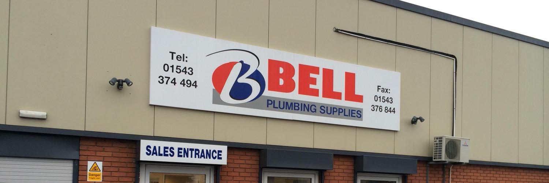 Bell Plumbing Wsall BellPlumbingWS8  Twitter