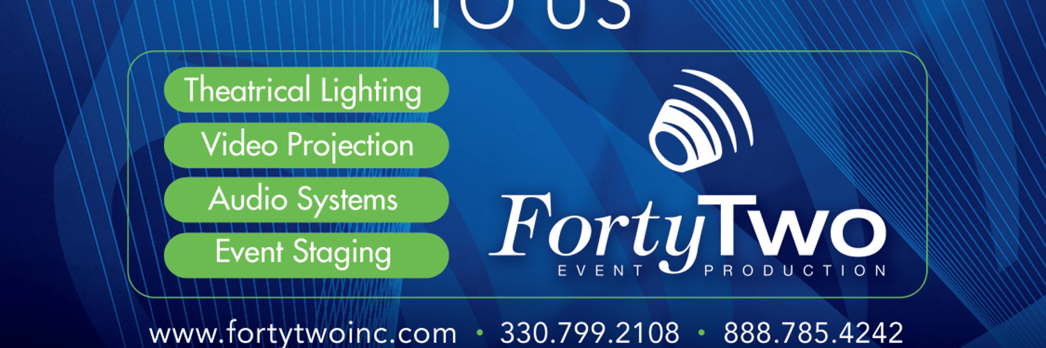 Forty Two Inc (@fortytwoinc)   Twitter