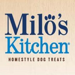 Milos Kitchen Cabinets Richmond Va Milo S Miloskitchen Twitter