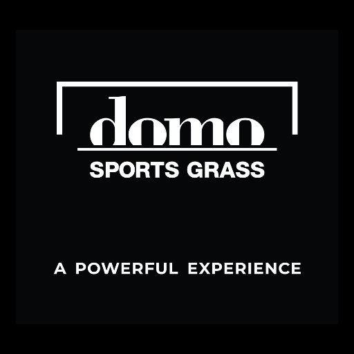 domo sports grass domosportsgrass