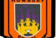 Accountant at Howbury School