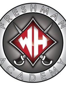 Whhs freshman academy also fa twitter rh