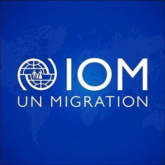 Finance Assistant (Borno) at International Organization for Migration (IOM)