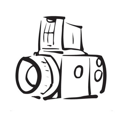 The Camera Store on Twitter: