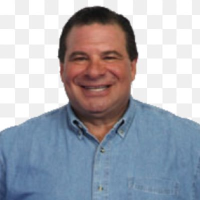 phil swift therealphilswif twitter