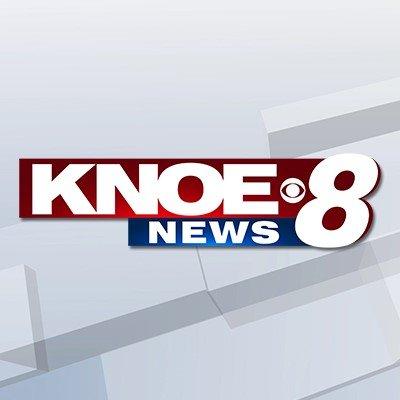 knoe 8 news knoe8