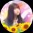 The profile image of 916N0iz