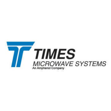times microwave systems usa