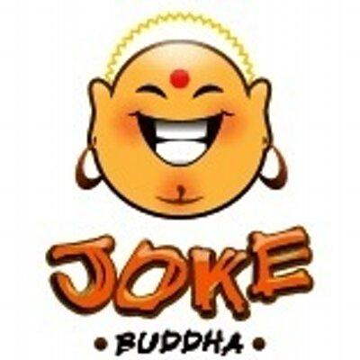 Jb Business Jokes Jb Business Twitter
