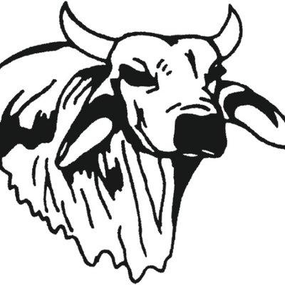 Hallettsville Brahma Athletics on Twitter: