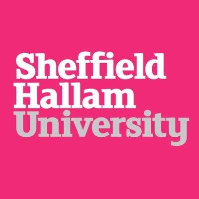 sheffield hallam blackboard - Official Login Page [100% Verified]