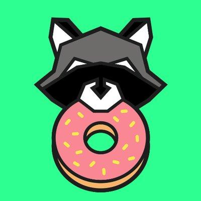 donut county donutcounty twitter