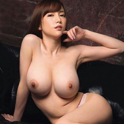 Asian Big Boobs  E2 99 A5 E2 99 A5