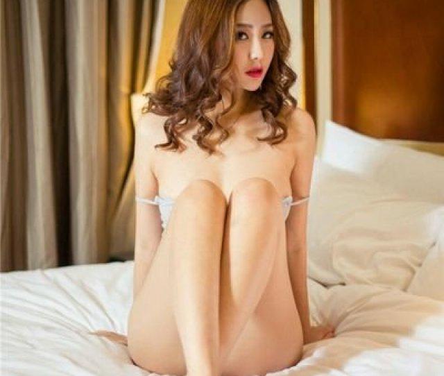 Asian Nude Babes  F0 9f 94 9e