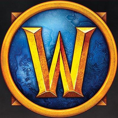 world of warcraft warcraft