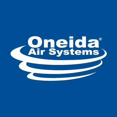 Oneida Cyclone Kit
