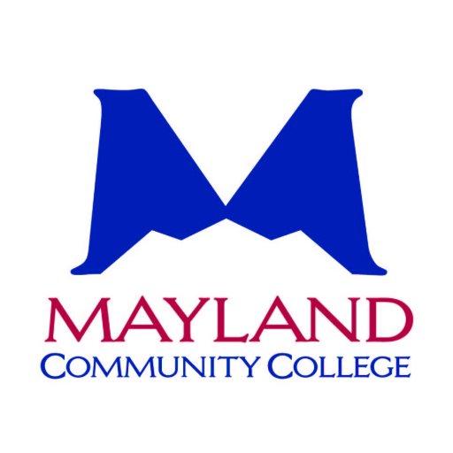 mayland cc maylandcc twitter