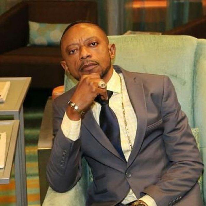 Apostle Dr. Isaac Owusu-Bempah (@WordGlorious) | Twitter