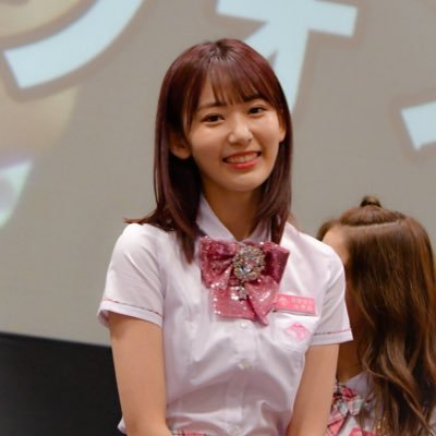 Here is a look at those songs that deserved to be the title song and should have become #1 hits of the group. Miyawaki Sakura On Twitter 39saku Chan New Hair Is So Pretty Its Suit Her So Much Produce48 Miyawakisakura Sakuraforcenter