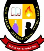 New Beacon International School  Recruitment 2021 For Teachers- Abuja