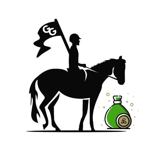 GG Horse Racing Tips (@GGRacingTipster)   Twitter