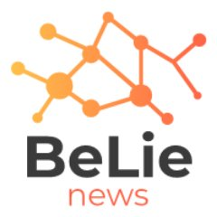 Belie News