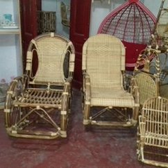 Hanging Chair Lahore Ikea Ingolf Covers Kidsline Cane House On Twitter Hangingchair Now