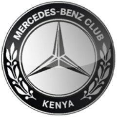 Mercedes Benz Club Kenya On Twitter